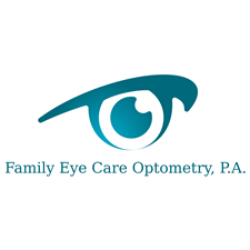 Family Eye Care Optometry, P.A.