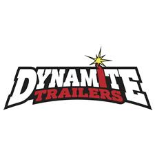 Dynamite Trailers