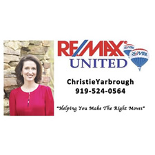 Christie Yarbrough