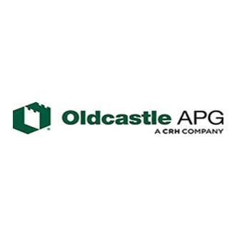 Old Castle APG